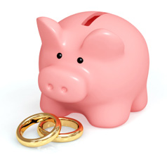 Are Your Family Finances in the Right Place?