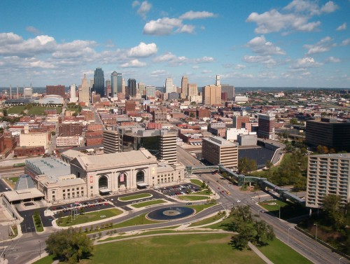 Guide to Free Checking in Kansas City