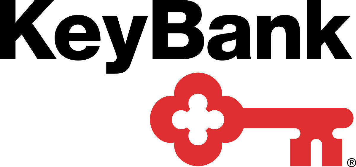 Review: KeyBank Provides Convenience, Flexibility, Options