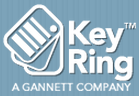 keyring app