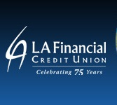 How to Join Top Los Angeles Credit Union LA Financial CU