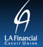 5 Reasons You Should Get an Auto Loan Through LA Financial Credit Union