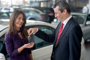 Guide to the Best Labor Day 2012 Auto Sales