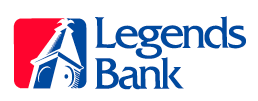 7 Ways to Grow Your Money at Legends Bank
