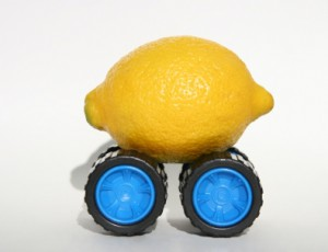 lemon law