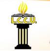 light commerce credit union