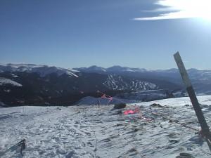 loveland ski resort