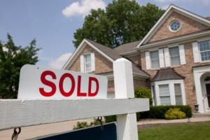 How to Get a Mortgage Loan with Less than 20 Percent Down