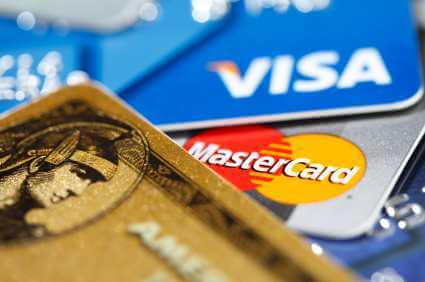 How to Pay off 2013 Debt Faster with a Balance Transfer Card