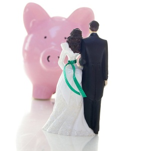 Should You Marry Someone With Student Loan Debt?