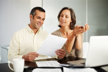 married filing jointly vs separately