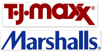 marshalls tj maxx layaway