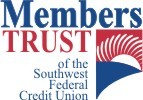 members trust of the southwest federal credit union