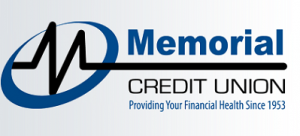 Auto Loan Interest Rates Today: Memorial Credit Union at 2.25% APR