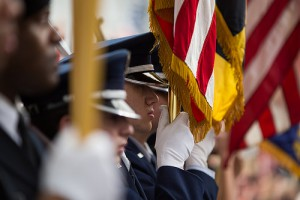 Happy Memorial Day: 5 Military Banks and Credit Unions Offering Low-Cost Mortgages