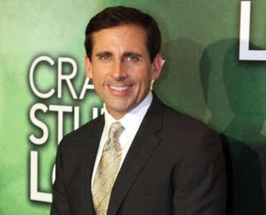 "Don't Trust Michael Scott with Your Bank Account: Bad Money Advice from ""The Office"""