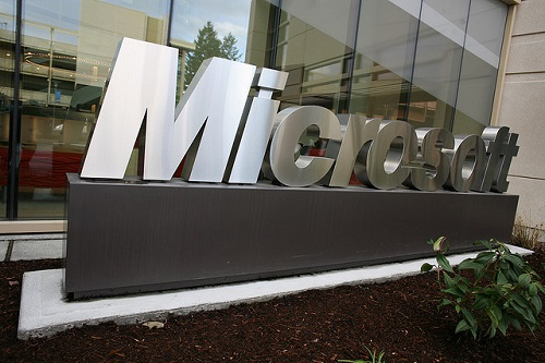 Microsoft CEO Satya Nadella Announced 18,000 Employees Will Be Laid Off
