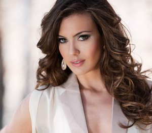 miss usa erin brady_thumb