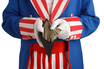 Is Your Savings Account Missing Money? Uncle Sam May Owe You Unclaimed Cash
