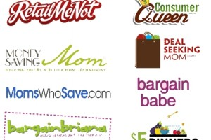 Vote for the Top Money-Saving Site of 2012