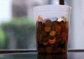 money saving strategies