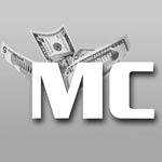 moneycrashers
