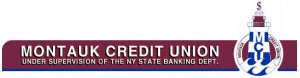 Members First Credit Union (MFCU) 2.50% APY CD for 7 Months