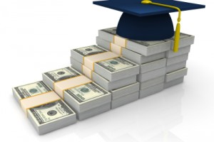 More Colleges Charging $50,000 and Up for Tuition