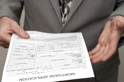 Your Complete Checklist of Documents Needed for a Mortgage Loan