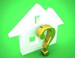 What Does it Mean to Default on a Mortgage Loan?