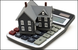 What Are Points on a Mortgage?