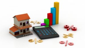 Financial Literacy Series: What is a Mortgage Rate?