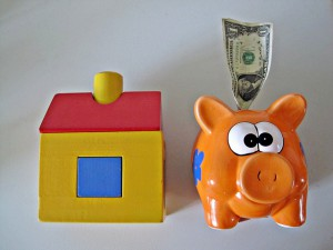 15-Year Versus 30-Year Mortgage Rates: Which Is Best?
