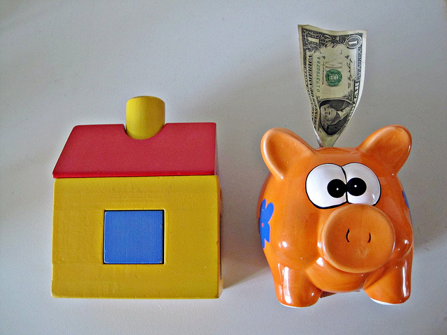 Mortgage Rate Forecast for Worried Homebuyers