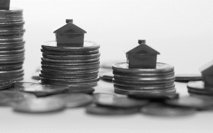 4 Ways You Could Accidentally Make Your Mortgage Payments Go Up