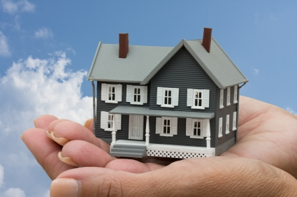 The 5 Best Mortgage Loan Relief Programs Available in 2013