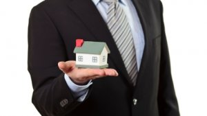 Do You Know Who Owns Your Mortgage? Understanding Mortgage Servicing Rights
