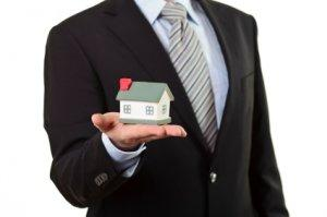 mortgage servicing rights definition