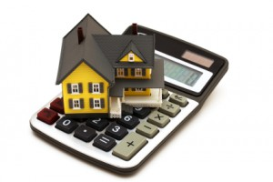 Don't Forget These 5 Major Tax Write-Offs If You Had a Mortgage Loan in 2012