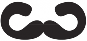 movember mustache_handlebar