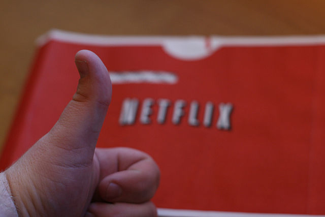 Netflix Redeems Itself After Disasterous Pricing Model with New Rates that Allow Saving Money on Streaming Again