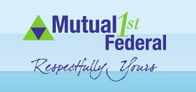 mutual-1st-federal