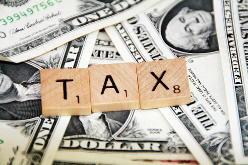 4 Ways Nashville Residents Can Save Money While Filing Taxes