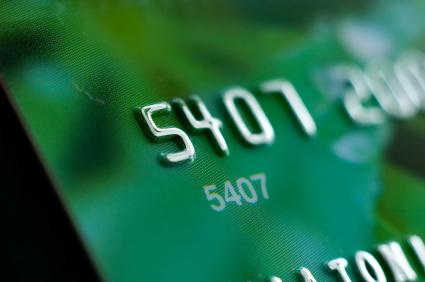5 Best Nashville Credit Cards for Improving Your Credit