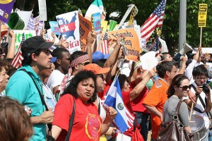 National Hispanic Heritage Month: Why Our Economy Would Crumble Without Latinos