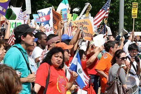 national hispanic heritage month-thumb