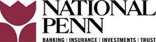 National Penn Bank