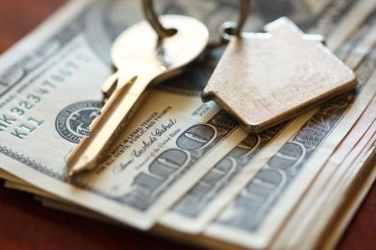 negotiating rent