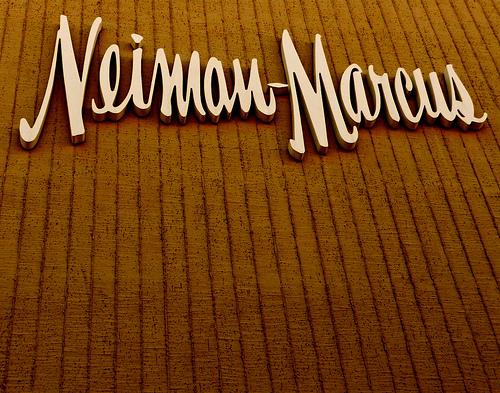 Neiman Marcus Hacking Targets Credit and Debit Card Info ...