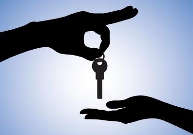 new car financing-thumb